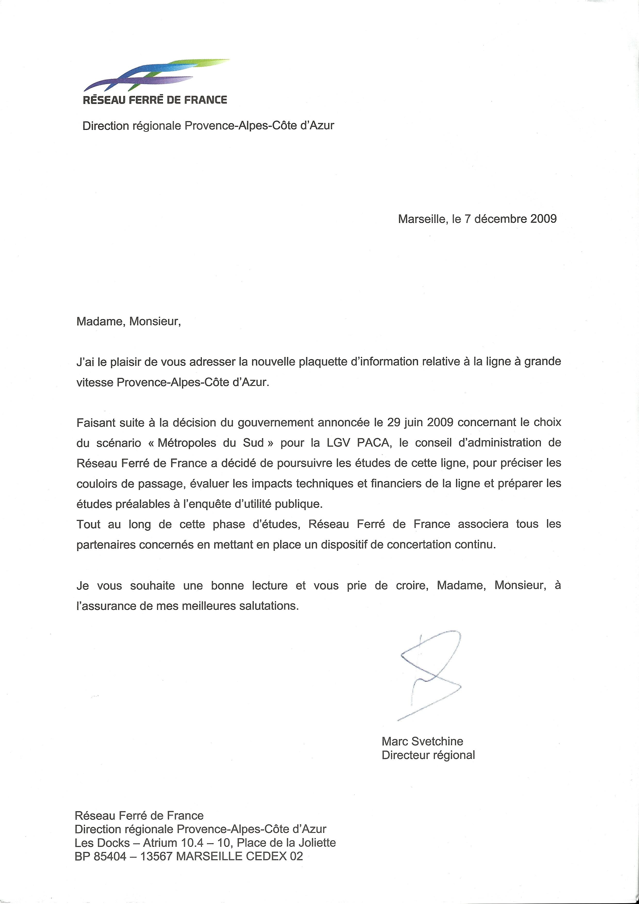 Modèle De Lettre De Procuration En Anglais | Covering Letter Example
