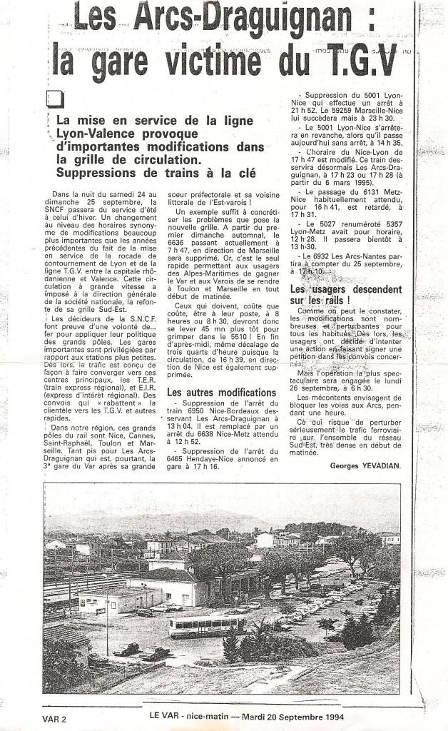 archives-vm-20-septembre-1994-3