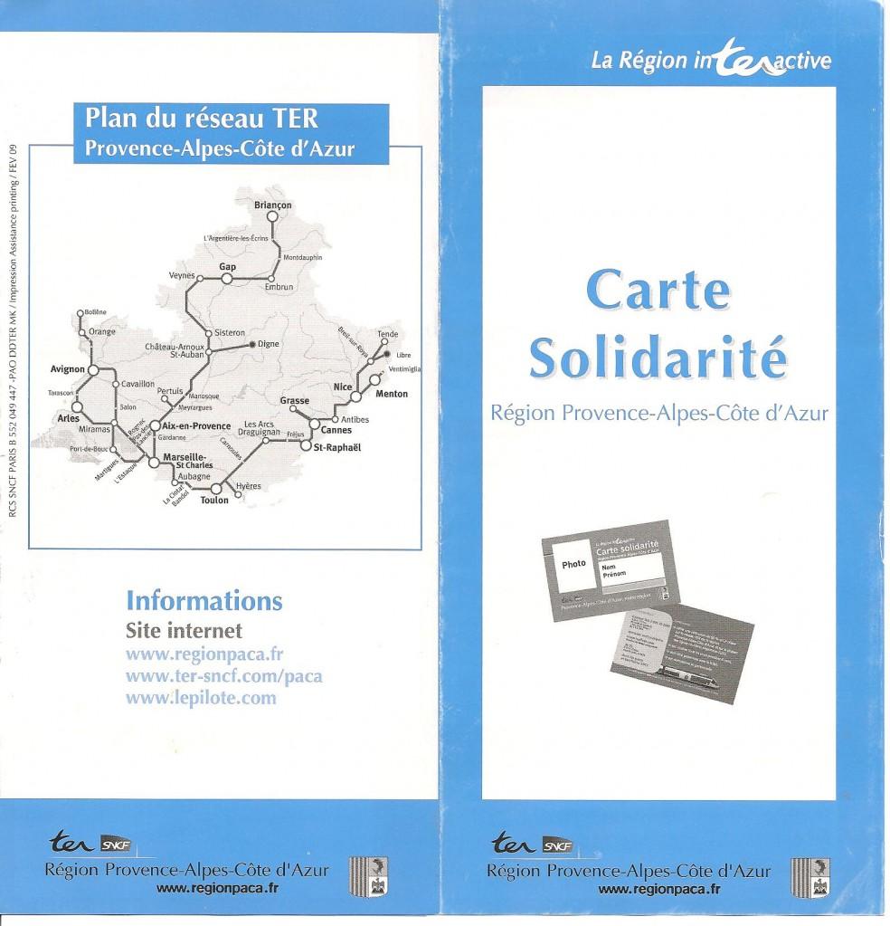 carte-ter-solidarite.01