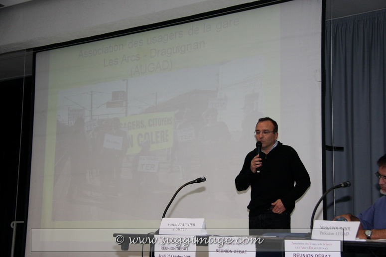 conference-pascal-faucher-2