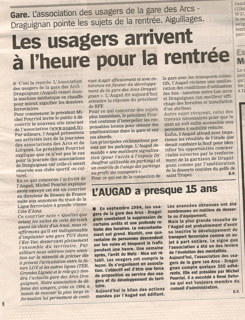 marseillaise1.jpg