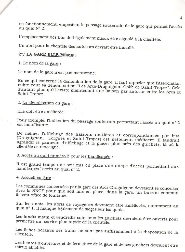 traverse-1999-03