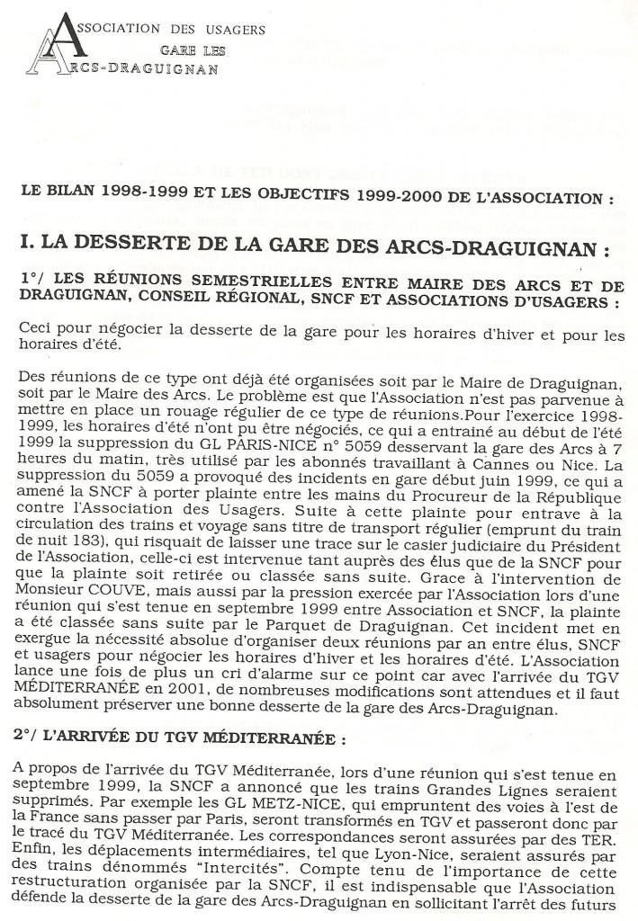traverse-19992