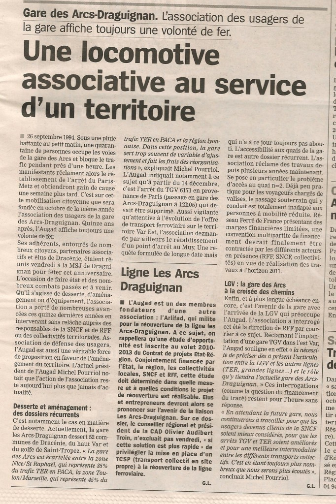 marseillaise-18-10-2009-001