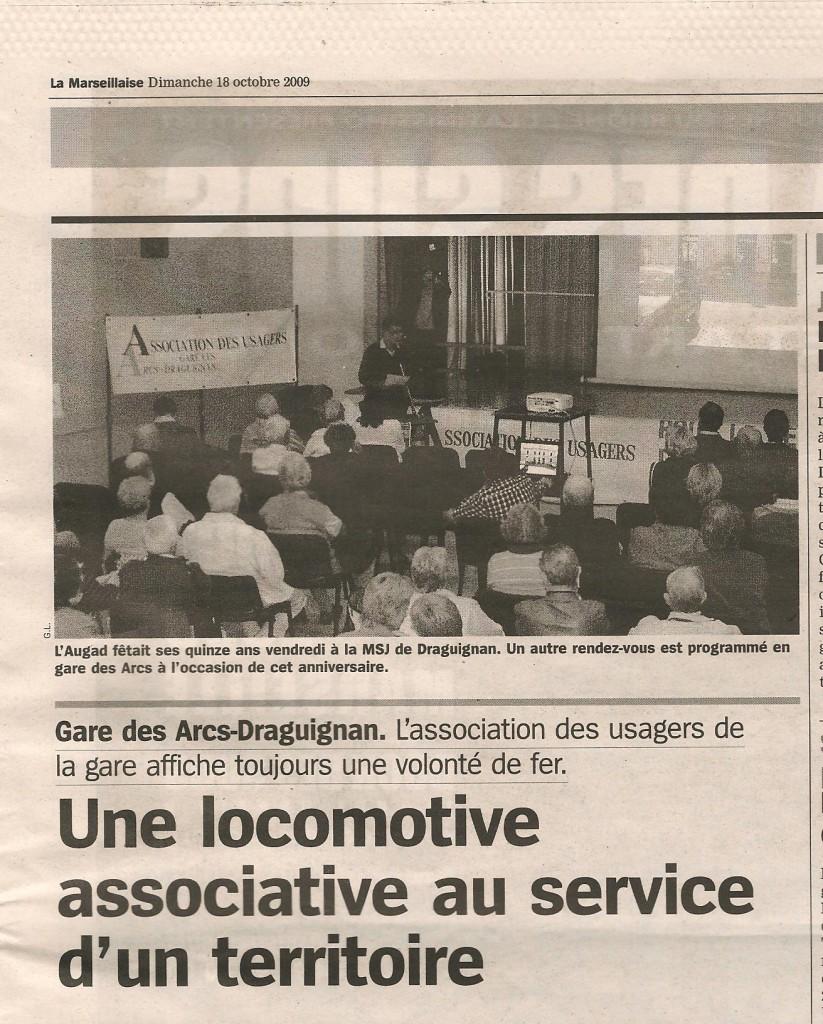 marseillaise-18-10-2009