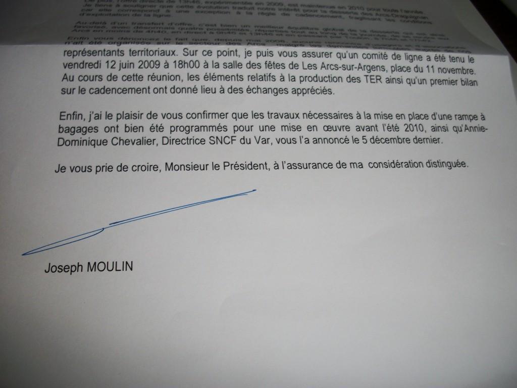 lettre-augad-09-01-2010