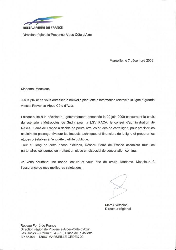 lettre-rff-09-01-2010