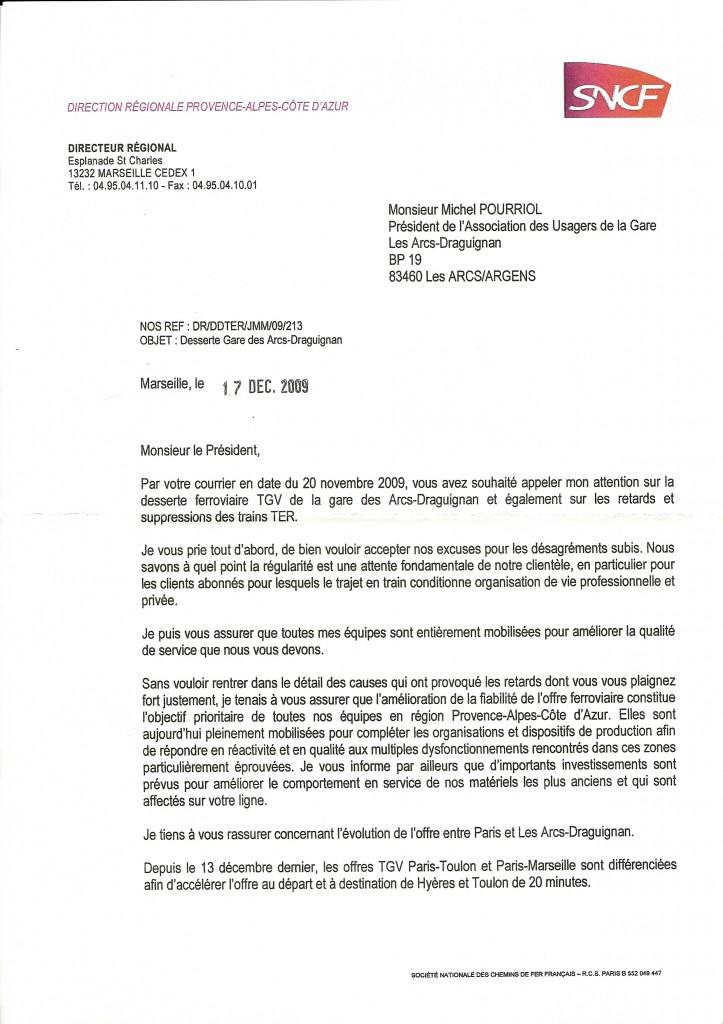 document-numerise-11