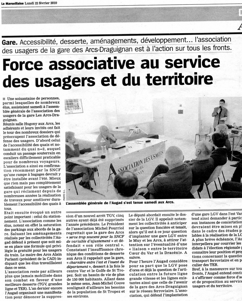 ag-2010-article-la-marseillaise