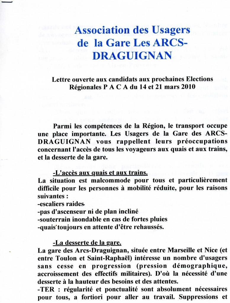 lettre-ouverte-candidats-elections-regionales1