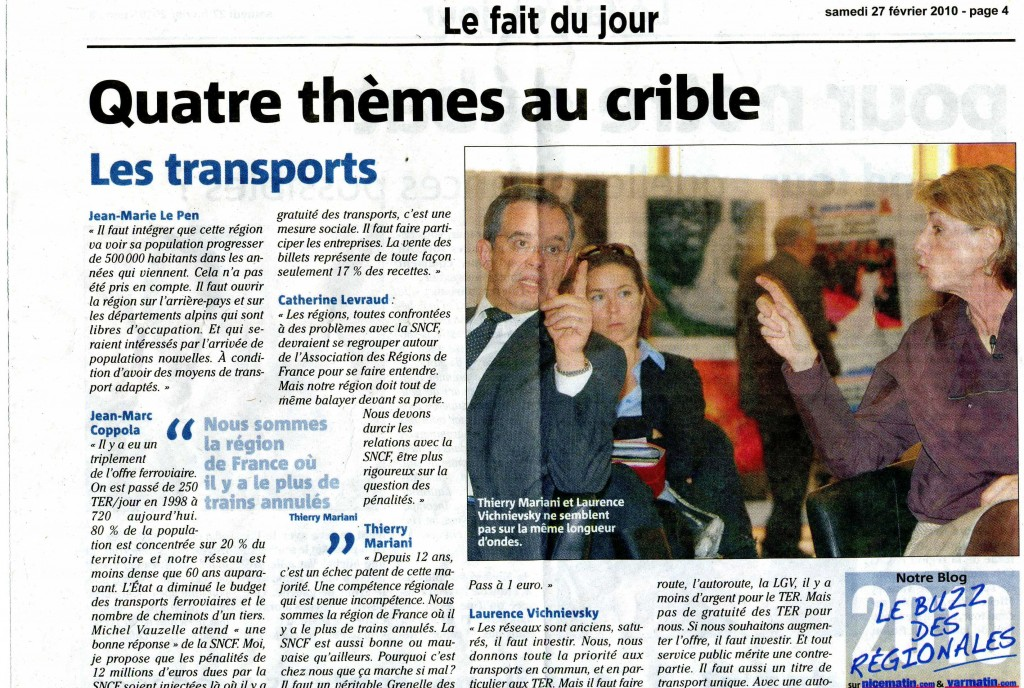 revue-presse-var-matin-27-fevrier