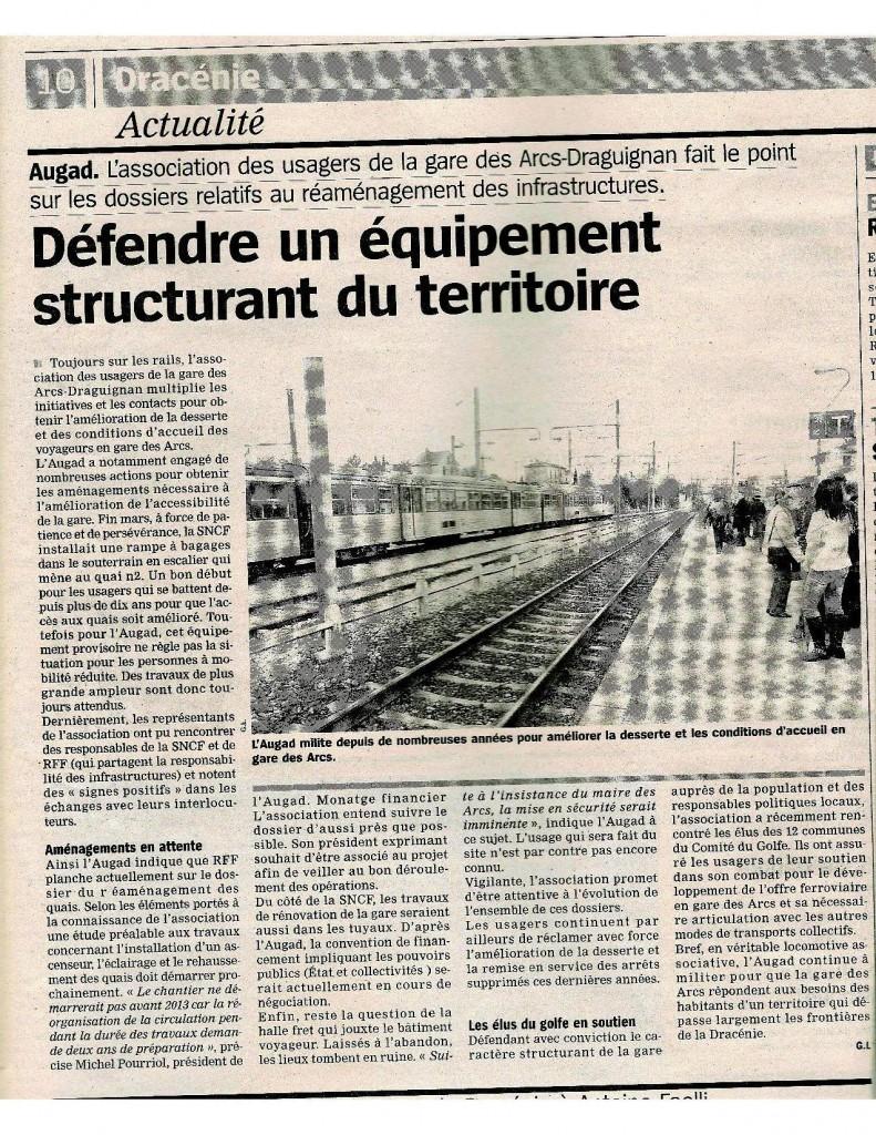 document-1-21-mai-2010