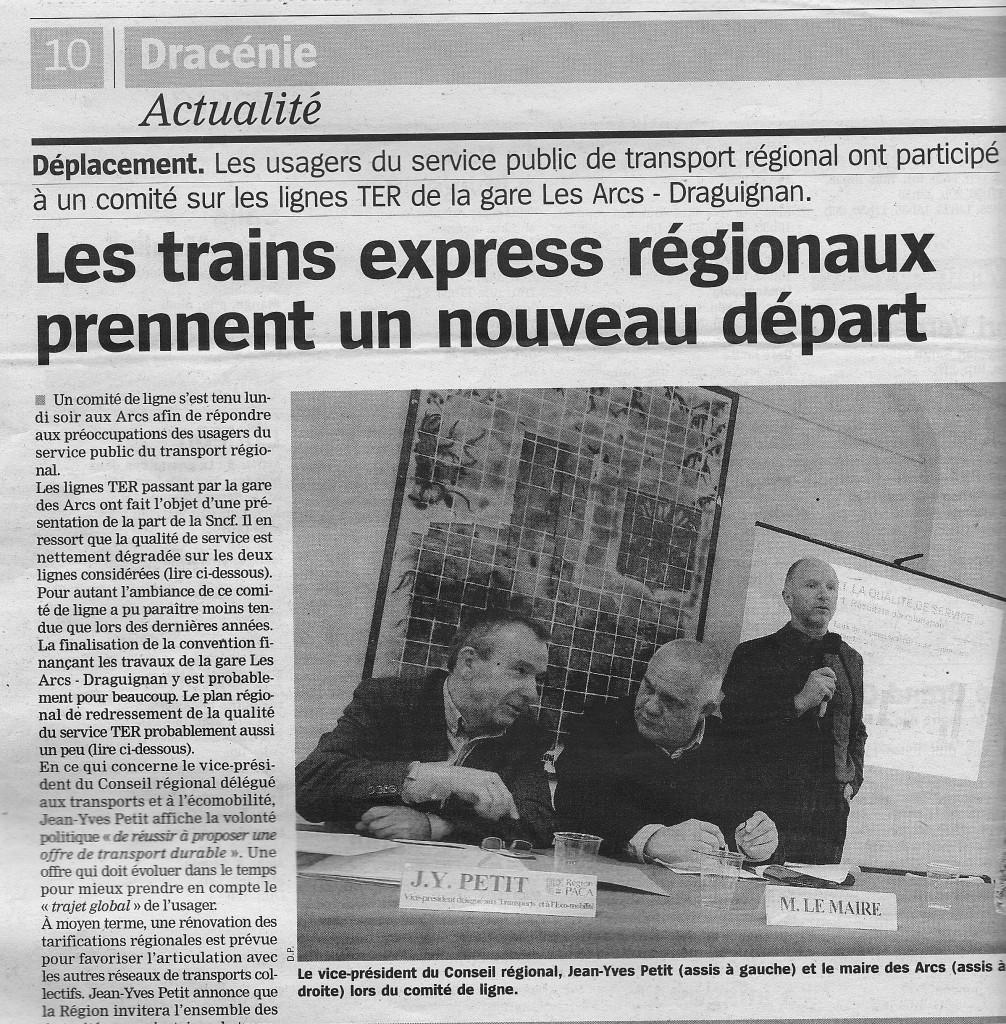 comite-de-ligne-du-8-xi-2010-marseillaise0001
