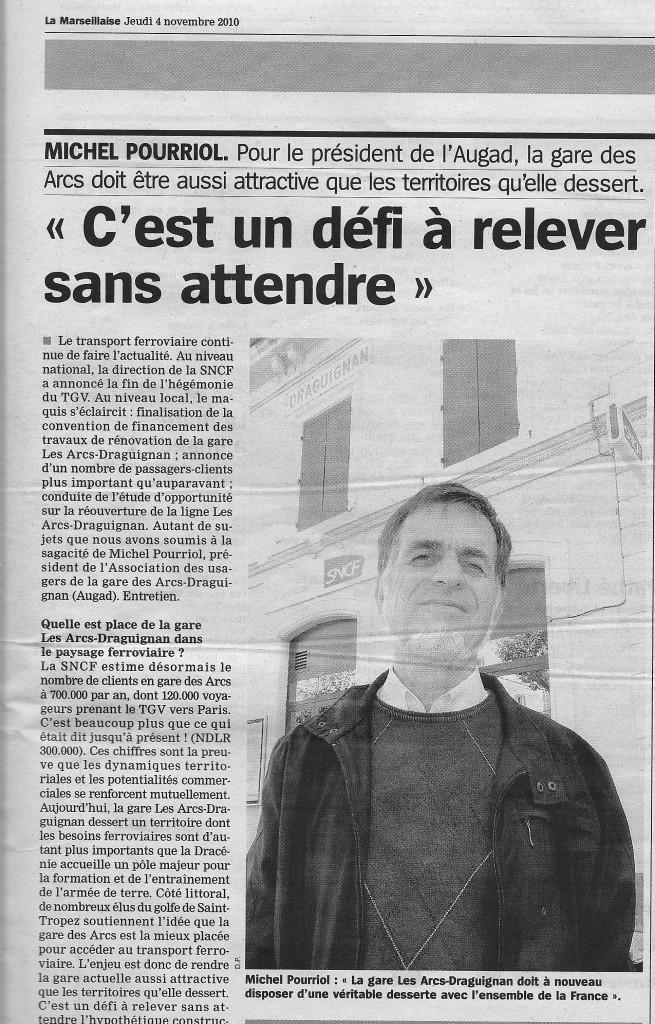 entretien-m-pourriol-la-marseillaise-4-11