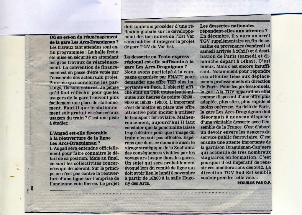 la-marseillaise-4-novembre-2010