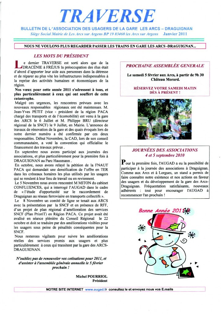 traverse_2011_page_19