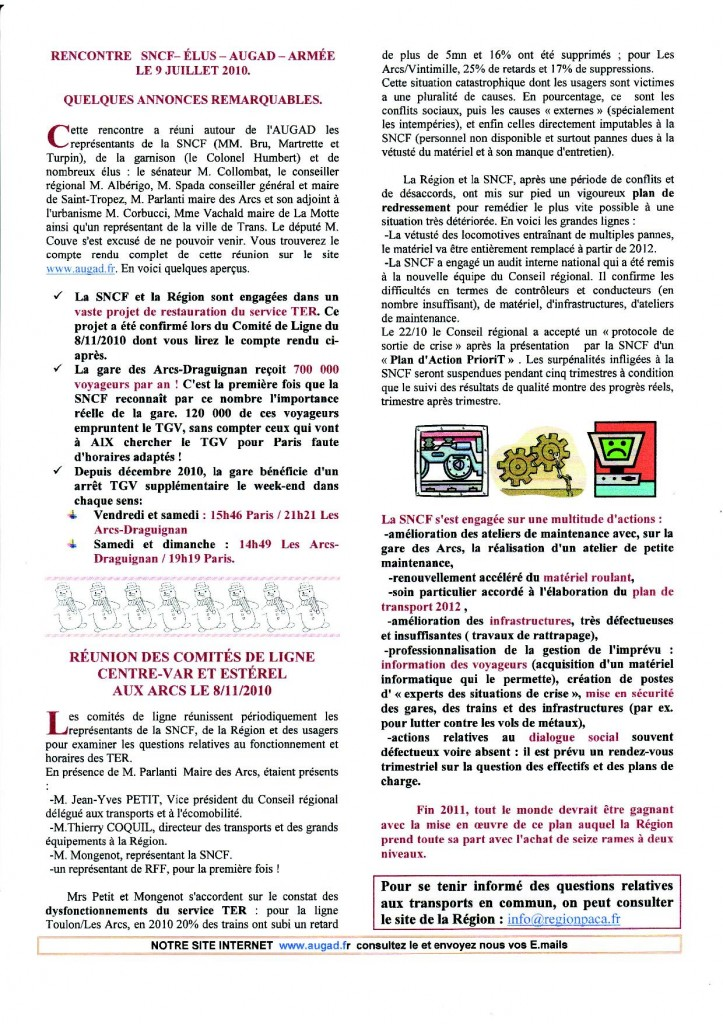 traverse_2011_page_210
