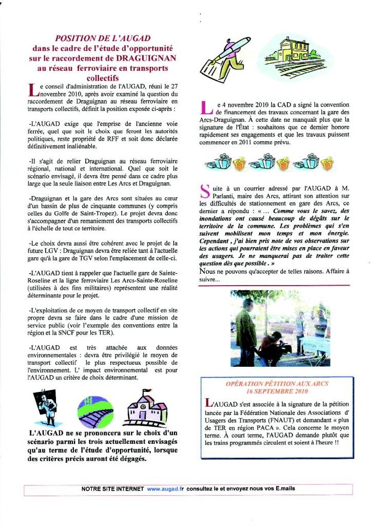 traverse_2011_page_33