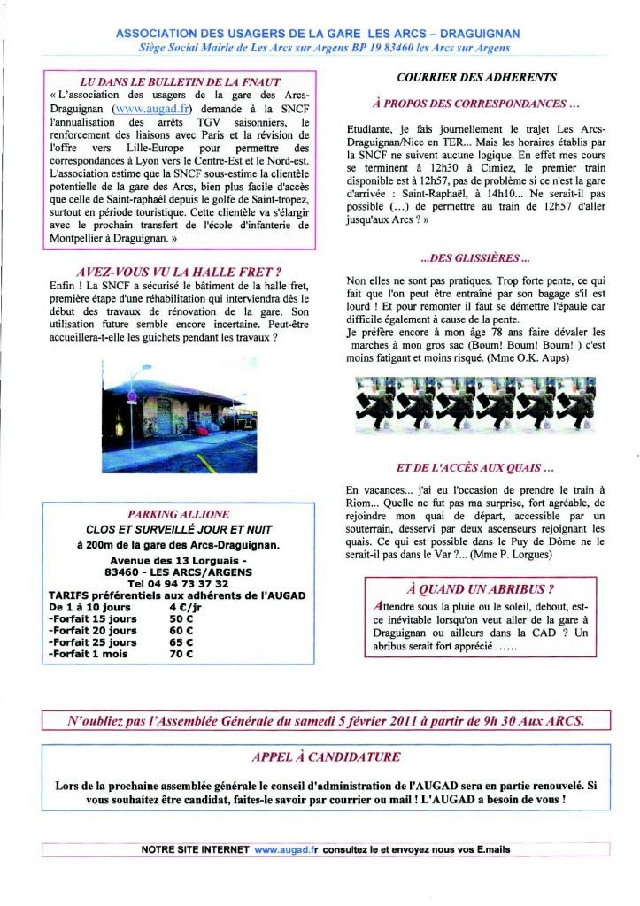 traverse_2011_page_42