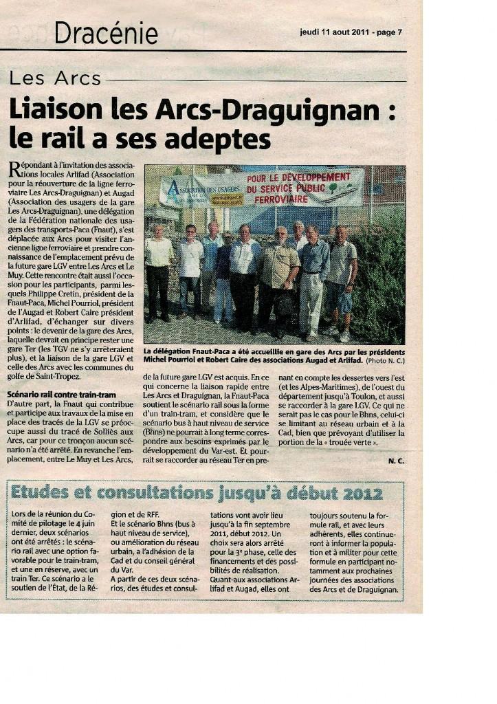 article-vm-du-11-aout-20110001