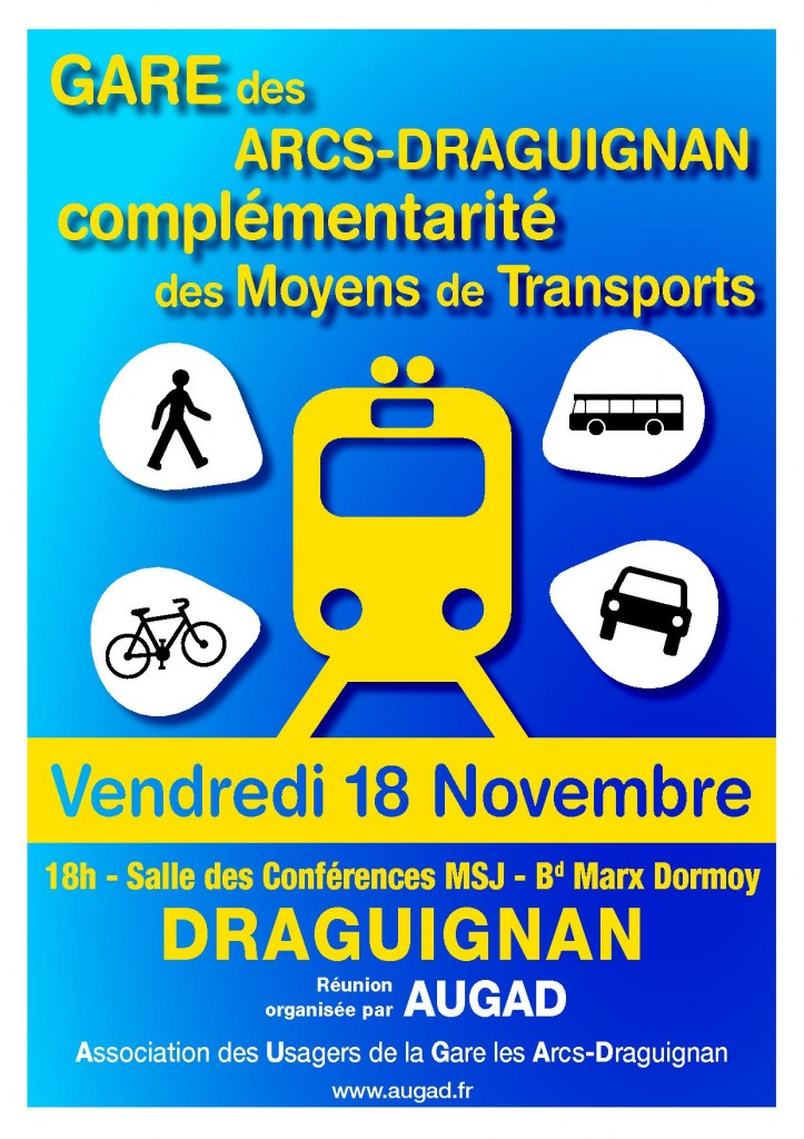 affiche_augad-complementarite-transports
