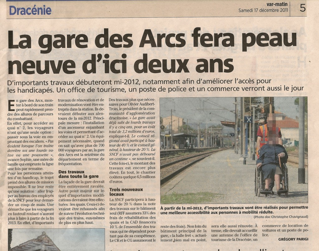 article-vm-17-dec-2011-travaux-gare0001
