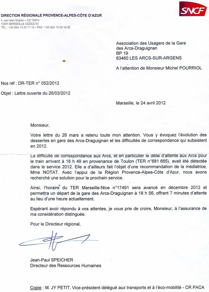 courrier-sncf-augad-24-04-2012
