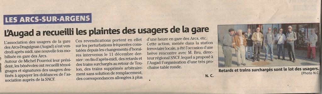 action-du-30-mars-2012-03