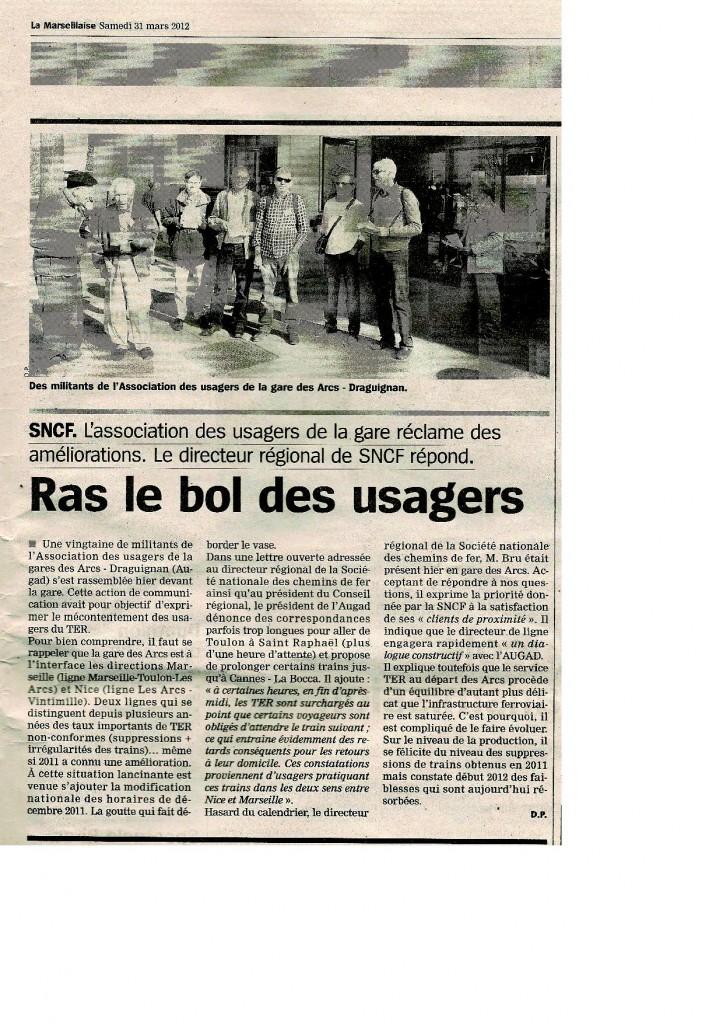 action-du-30-mars-2012-05