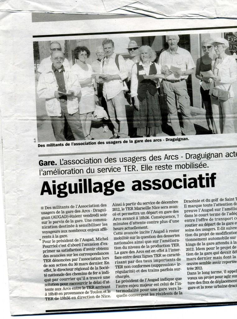 article-3-10-juillet-20122