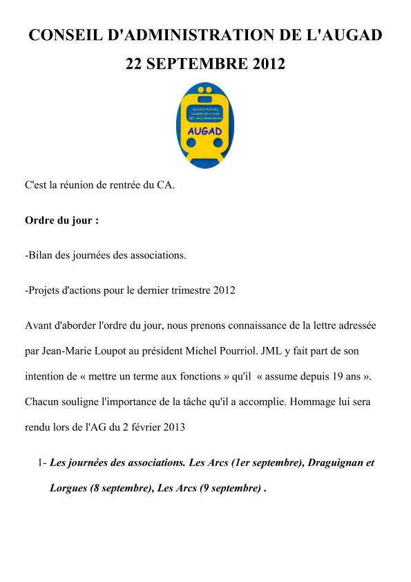 conseil-dadministration-22-septembre-2012_page_0011
