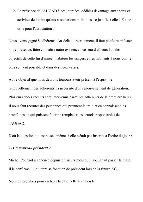 conseil-dadministration-22-septembre-2012_page_0021