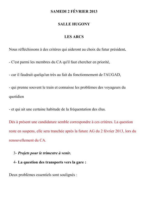 conseil-dadministration-22-septembre-2012_page_003