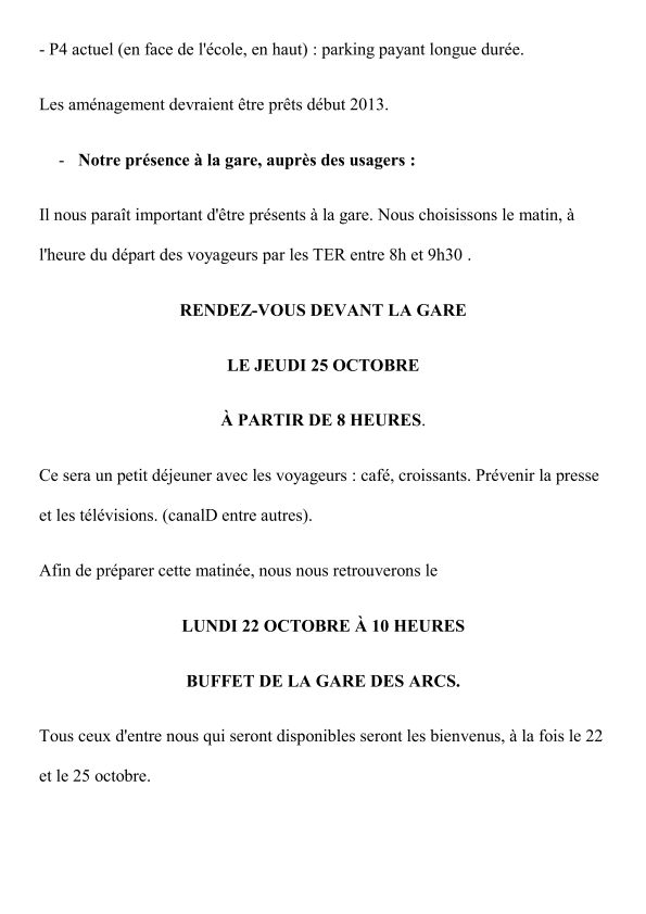conseil-dadministration-22-septembre-2012_page_005