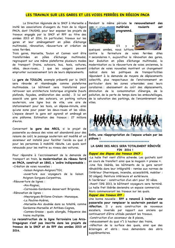 traverse-decembre-2012-page-002