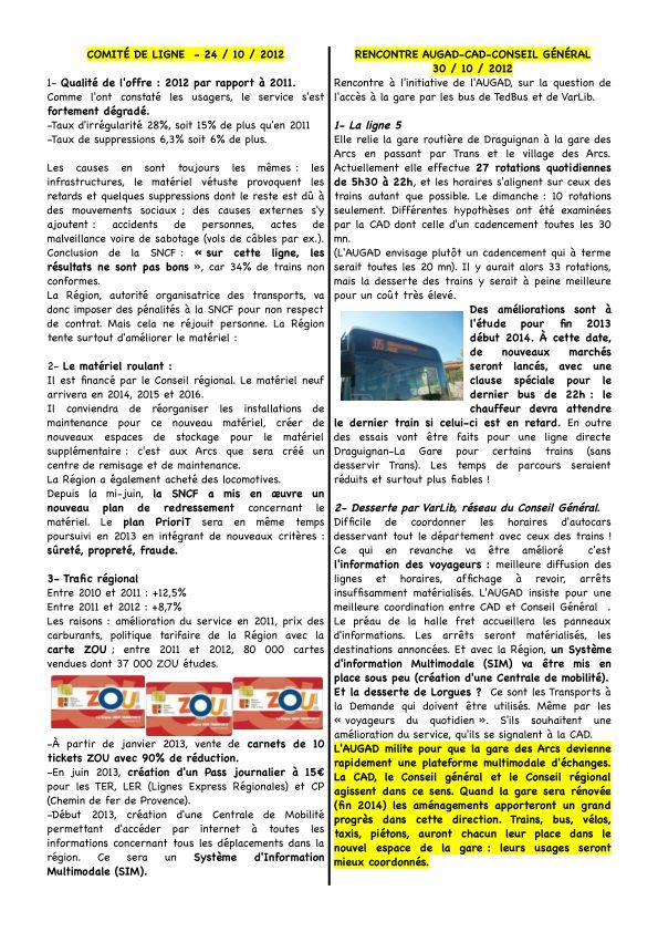 traverse-decembre-2012-page-003
