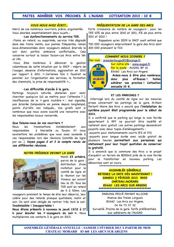 traverse-decembre-2012-page-004