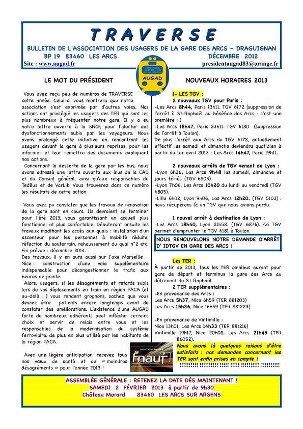 traverse-decembre-2012_page_001