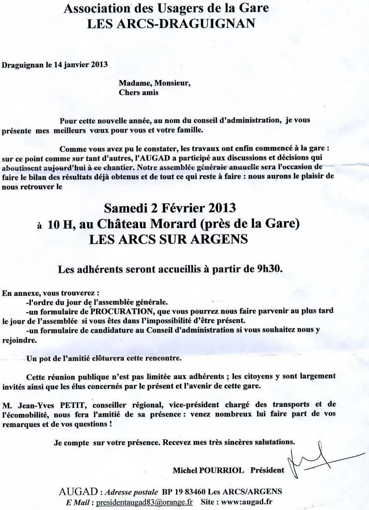 invitation-ag-augad-2-fevrier-2013