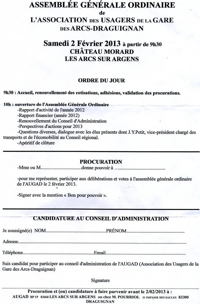 invitation-augad-2-ag-2-fevrier-2013
