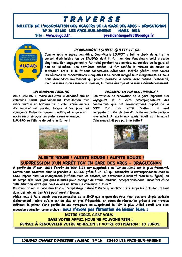 traverse-mars-2013-p11