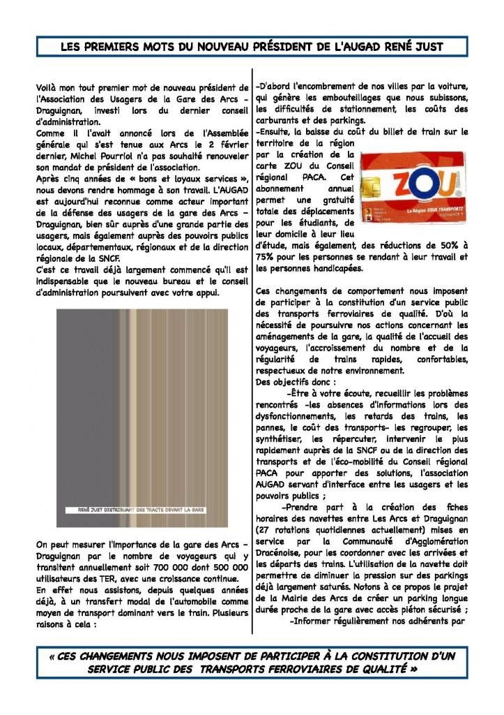 traverse-mars-2013-p22
