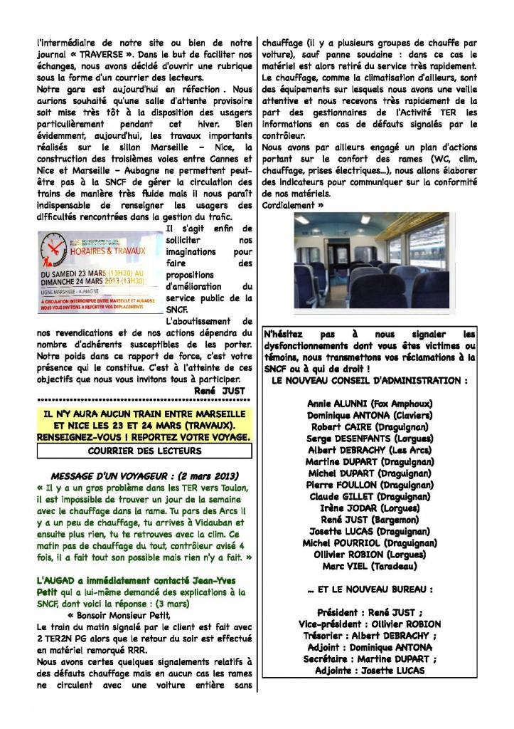 traverse-mars-2013-p3