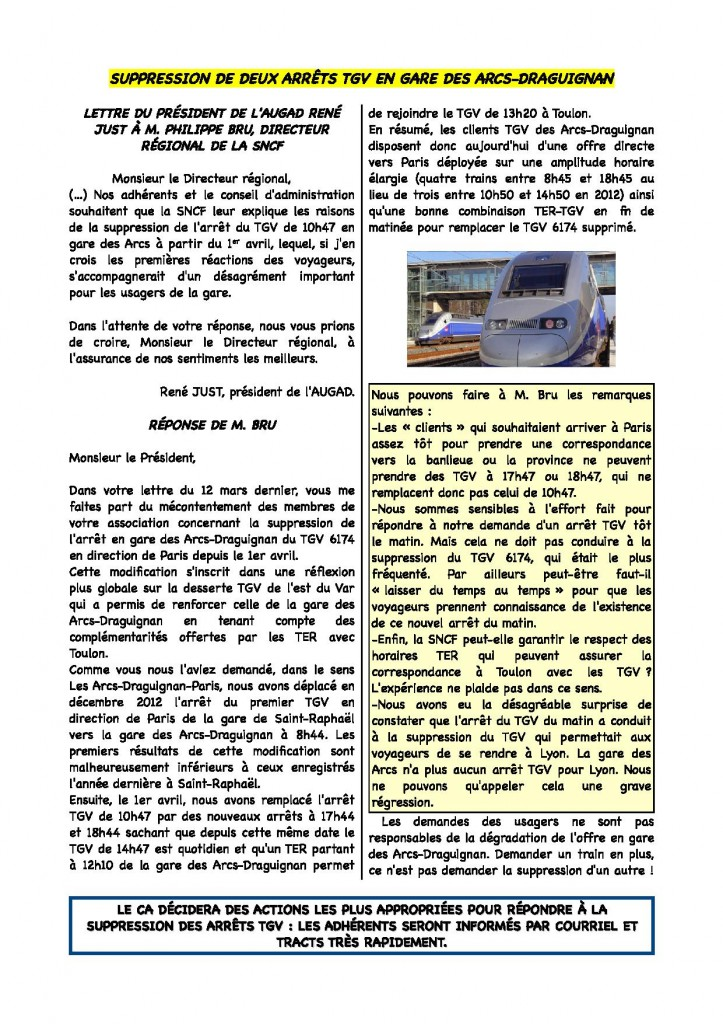 traverse-mai-2013-p3