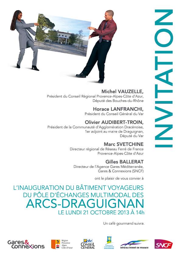 invitation-inauguration-arcs-draguignan