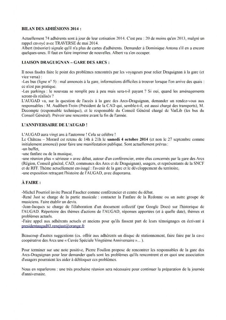 cr-ca-2014-07-05-p2