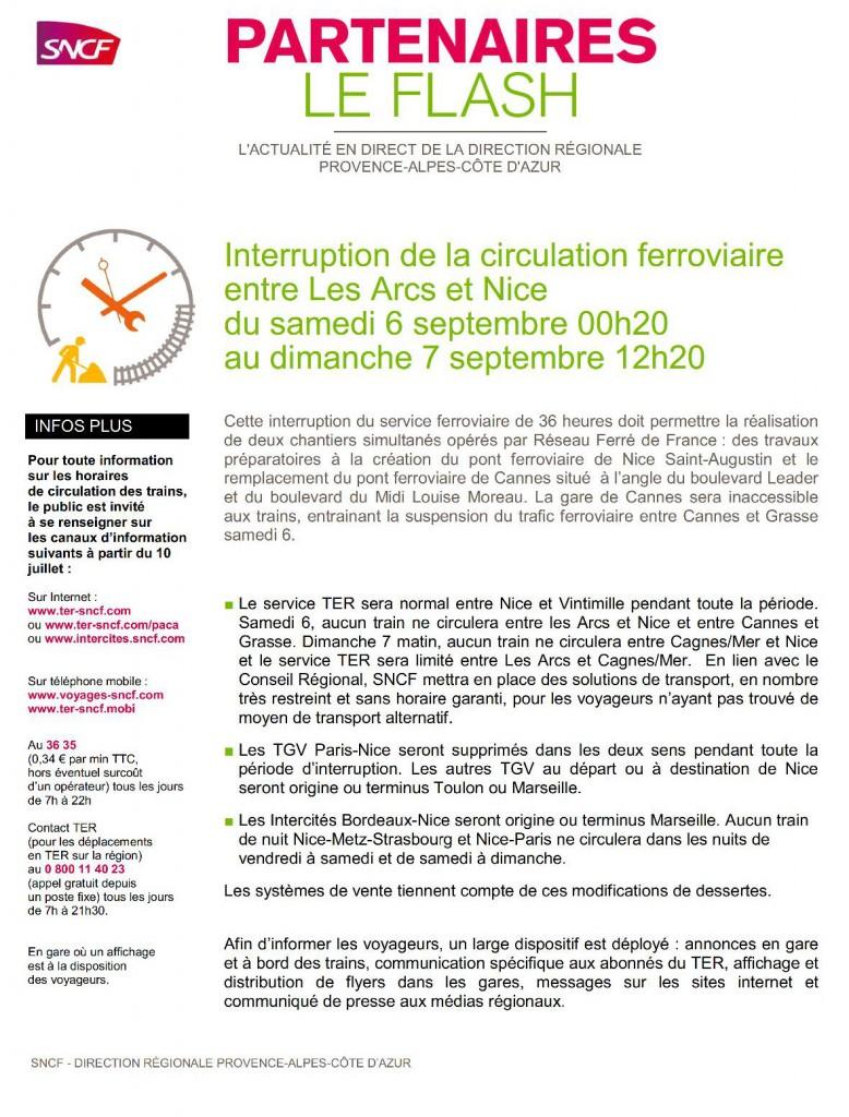 sncf-partenaires-le-flash-aout-2014-22