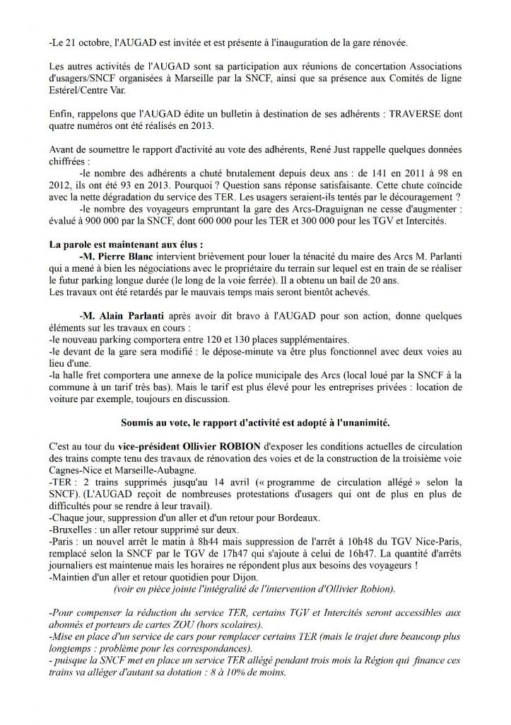 b40215 CR AG 15-02-2014 p2