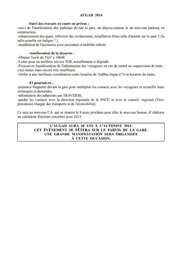 b40215 CR AG 15-02-2014 p4