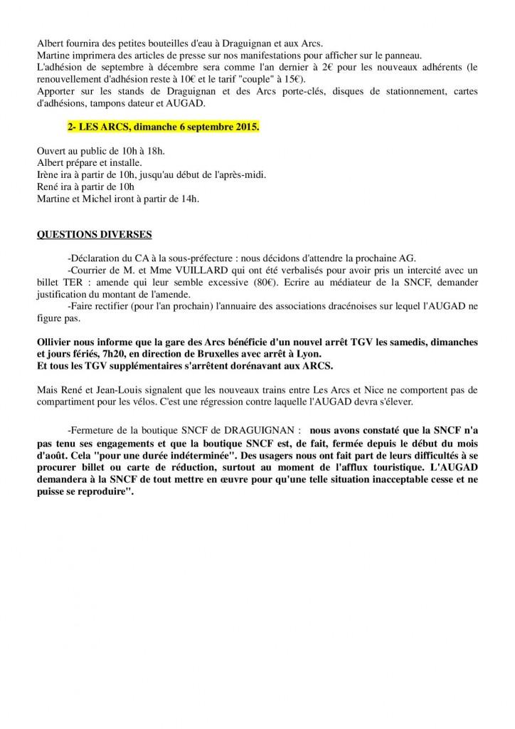 CR-CA 29-08-2015 p2
